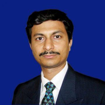 Dr. Subir K Ghosh